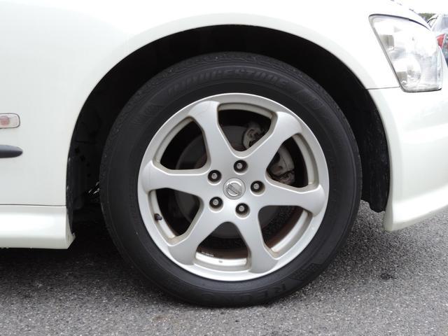 250t RS FOUR V ハイキャス 4WD サンルーフ(20枚目)