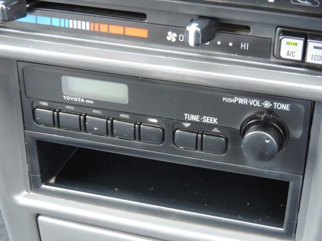 「トヨタ」「スプリンターカリブ」「ステーションワゴン」「埼玉県」の中古車28