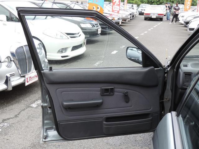 「トヨタ」「スプリンターカリブ」「ステーションワゴン」「埼玉県」の中古車39
