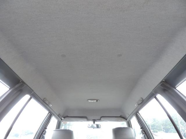 「トヨタ」「スプリンターカリブ」「ステーションワゴン」「埼玉県」の中古車45