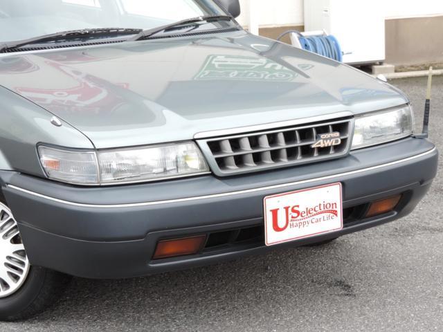 「トヨタ」「スプリンターカリブ」「ステーションワゴン」「埼玉県」の中古車47