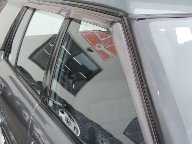 「トヨタ」「スプリンターカリブ」「ステーションワゴン」「埼玉県」の中古車56