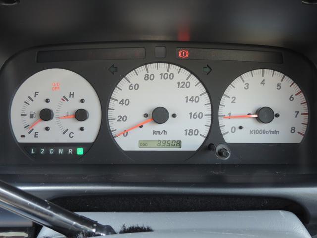 「トヨタ」「ツーリングハイエース」「ミニバン・ワンボックス」「埼玉県」の中古車19