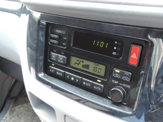「トヨタ」「ツーリングハイエース」「ミニバン・ワンボックス」「埼玉県」の中古車31
