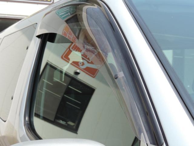「トヨタ」「ツーリングハイエース」「ミニバン・ワンボックス」「埼玉県」の中古車57