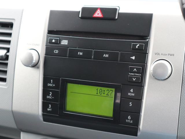 「マツダ」「AZ-ワゴン」「コンパクトカー」「埼玉県」の中古車28