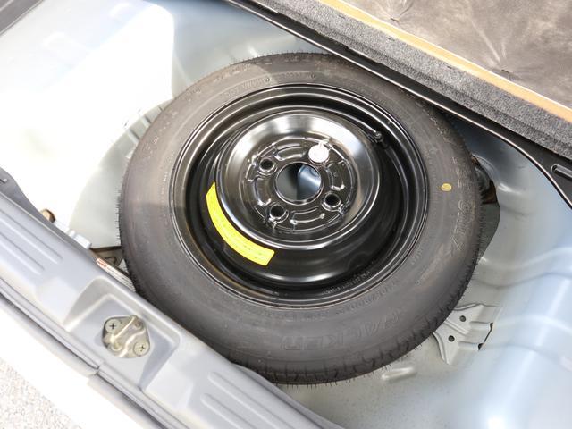 「マツダ」「AZ-ワゴン」「コンパクトカー」「埼玉県」の中古車46