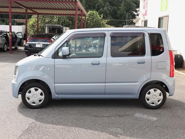 「マツダ」「AZ-ワゴン」「コンパクトカー」「埼玉県」の中古車52