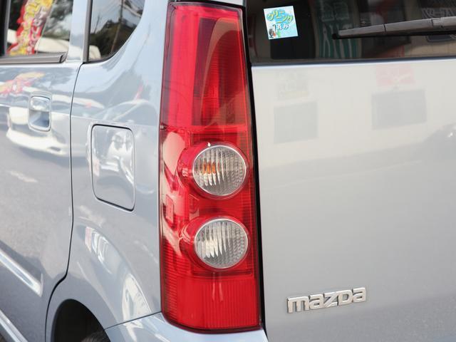 「マツダ」「AZ-ワゴン」「コンパクトカー」「埼玉県」の中古車54