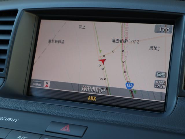 「日産」「フーガ」「セダン」「埼玉県」の中古車33