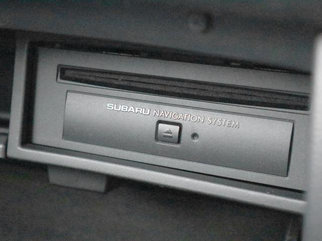 「スバル」「レガシィB4」「セダン」「埼玉県」の中古車17