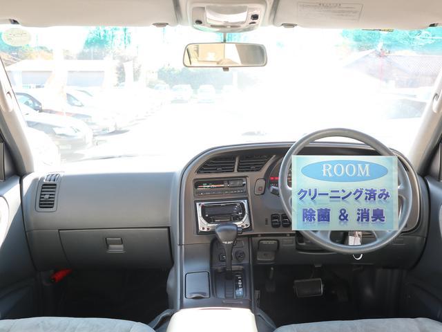 「日産」「ラルゴ」「ミニバン・ワンボックス」「埼玉県」の中古車2