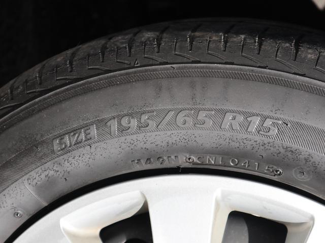 「スバル」「インプレッサ」「コンパクトカー」「埼玉県」の中古車59