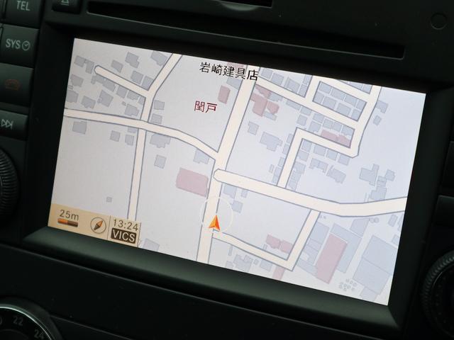 「メルセデスベンツ」「Mクラス」「ミニバン・ワンボックス」「埼玉県」の中古車28