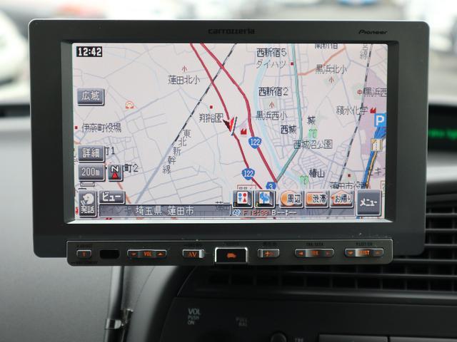 「サーブ」「9-3シリーズ」「セダン」「埼玉県」の中古車3