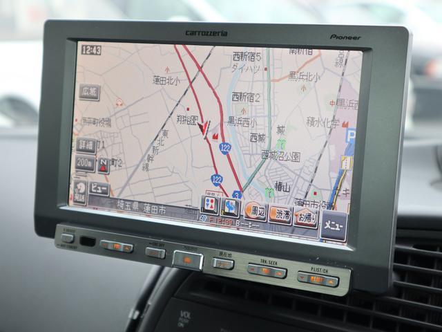 「サーブ」「9-3シリーズ」「セダン」「埼玉県」の中古車28