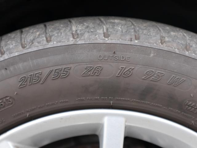 「サーブ」「9-3シリーズ」「セダン」「埼玉県」の中古車55