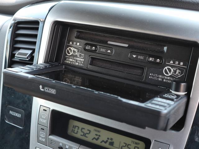 「トヨタ」「アルファード」「ミニバン・ワンボックス」「埼玉県」の中古車33