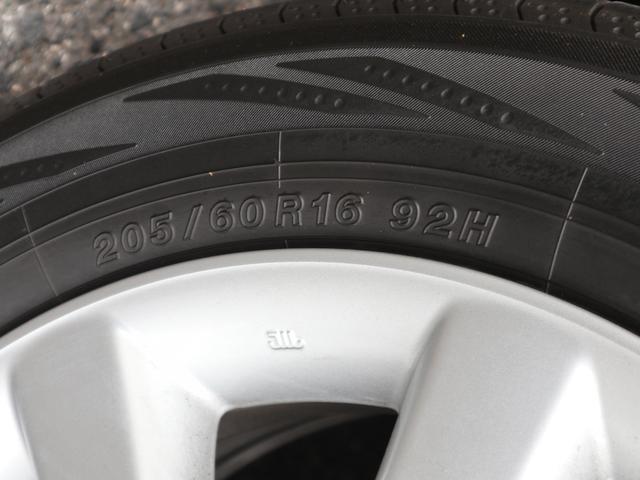 240i アルカンターラVナビスペシャル 純正DVDナビ CDMD 前後カメラ キセノン 後期型(64枚目)