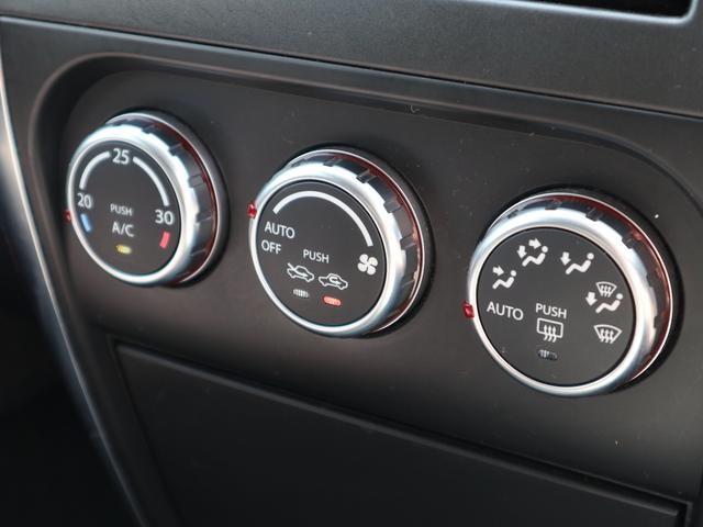 「スズキ」「SX4セダン」「セダン」「埼玉県」の中古車29