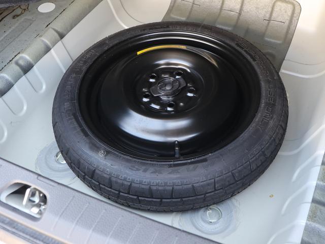 「スズキ」「SX4セダン」「セダン」「埼玉県」の中古車43