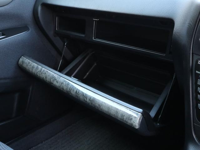 300アルティマ-Z グランツーリスモ 6速CVTターボ フロント両席パワーシート CDオーディオ キセノン 純正17アルミ 後期型(16枚目)
