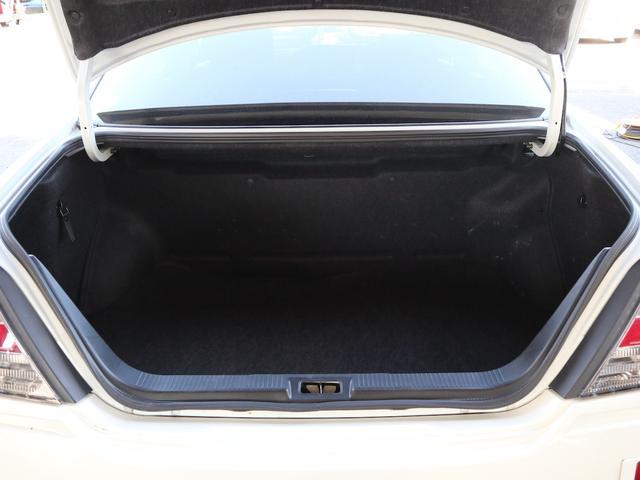 300アルティマ-Z グランツーリスモ 6速CVTターボ フロント両席パワーシート CDオーディオ キセノン 純正17アルミ 後期型(17枚目)