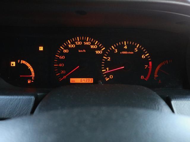 300アルティマ-Z グランツーリスモ 6速CVTターボ フロント両席パワーシート CDオーディオ キセノン 純正17アルミ 後期型(19枚目)