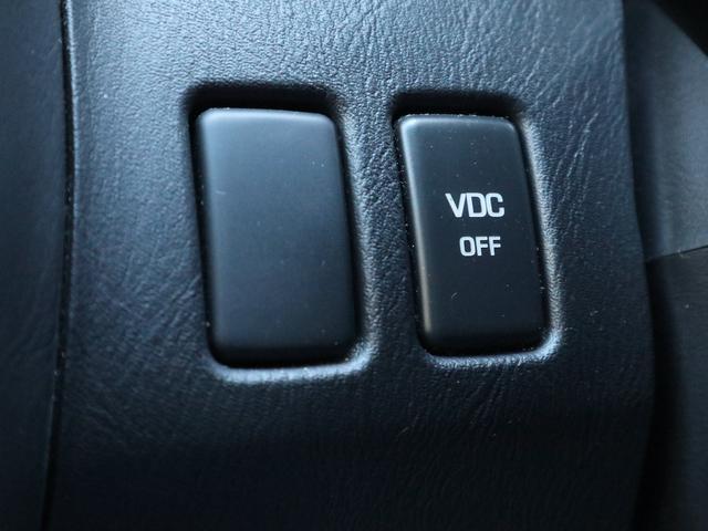 300アルティマ-Z グランツーリスモ 6速CVTターボ フロント両席パワーシート CDオーディオ キセノン 純正17アルミ 後期型(26枚目)