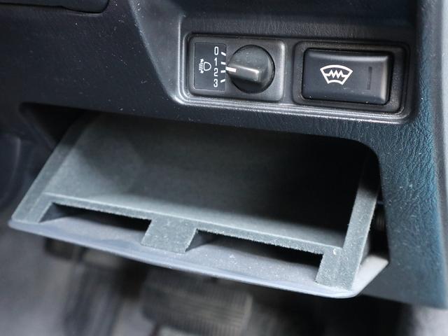 300アルティマ-Z グランツーリスモ 6速CVTターボ フロント両席パワーシート CDオーディオ キセノン 純正17アルミ 後期型(27枚目)