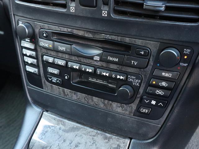 300アルティマ-Z グランツーリスモ 6速CVTターボ フロント両席パワーシート CDオーディオ キセノン 純正17アルミ 後期型(30枚目)
