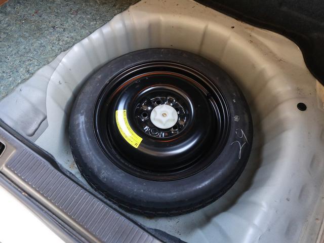 300アルティマ-Z グランツーリスモ 6速CVTターボ フロント両席パワーシート CDオーディオ キセノン 純正17アルミ 後期型(46枚目)