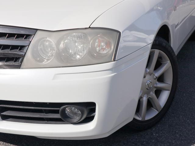 300アルティマ-Z グランツーリスモ 6速CVTターボ フロント両席パワーシート CDオーディオ キセノン 純正17アルミ 後期型(48枚目)