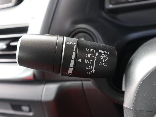 教習車 助手席ブレ-キ スマートキー 5速MT(22枚目)