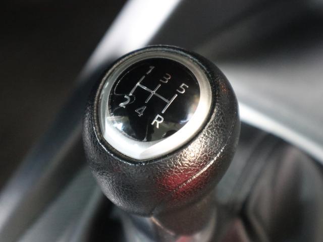 教習車 助手席ブレ-キ スマートキー 5速MT(30枚目)