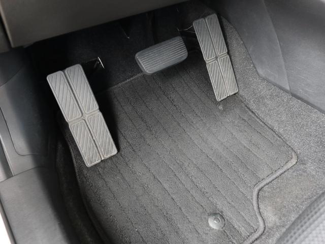 教習車 助手席ブレ-キ スマートキー 5速MT(34枚目)