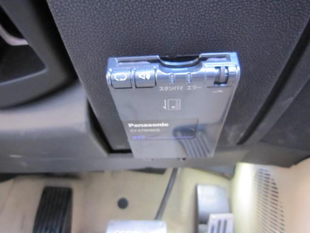 BMW BMW Z4 3.0i 社外マフラー 社外エアクリ