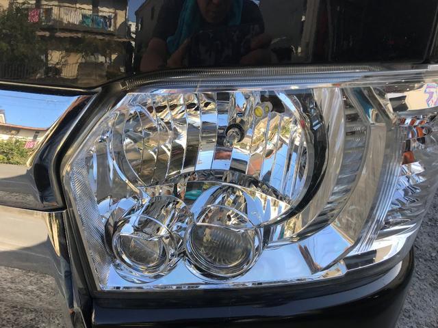 「トヨタ」「ハイエース」「その他」「埼玉県」の中古車11