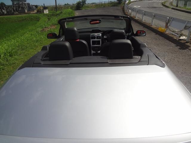 「プジョー」「プジョー 307」「オープンカー」「埼玉県」の中古車16