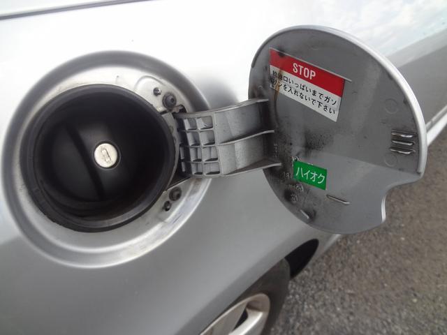 「プジョー」「プジョー 307」「オープンカー」「埼玉県」の中古車25