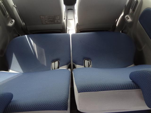 「トヨタ」「シエンタ」「ミニバン・ワンボックス」「埼玉県」の中古車16