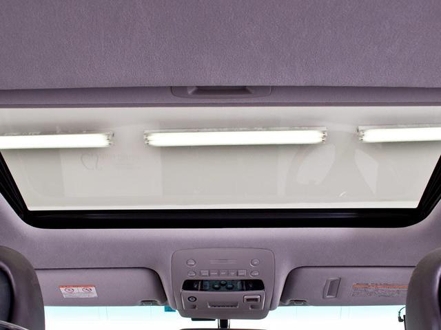 レクサス GS 430 スピンドルLOOK サンルーフ 黒革 新品20AW