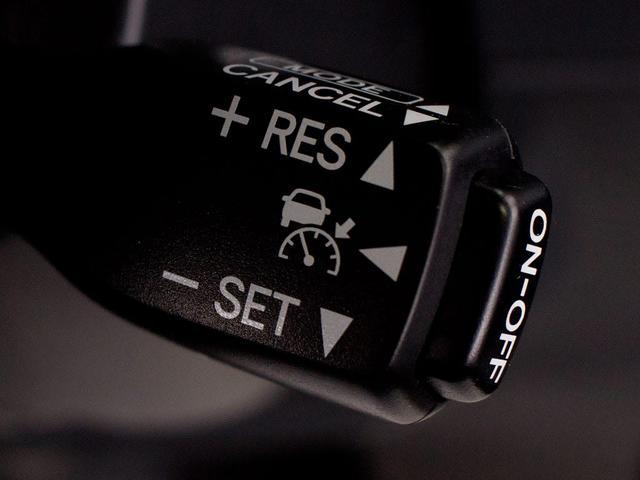 レクサス GS 450hVerL 黒革 HDD プリクラッシュS LKA