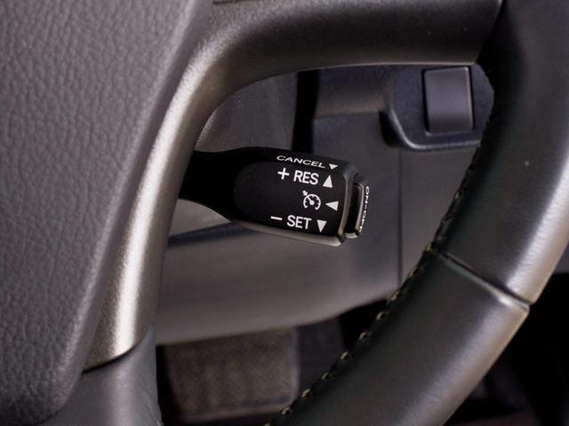 レクサス HS 250h スピンドルLOOK 禁煙 1オーナー 新品黒革