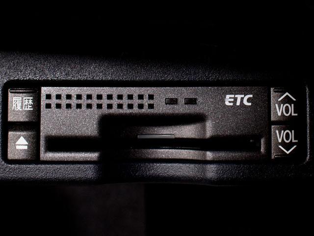 レクサス IS 250 バージョンL スピンドルLOOK 黒本革 HDD