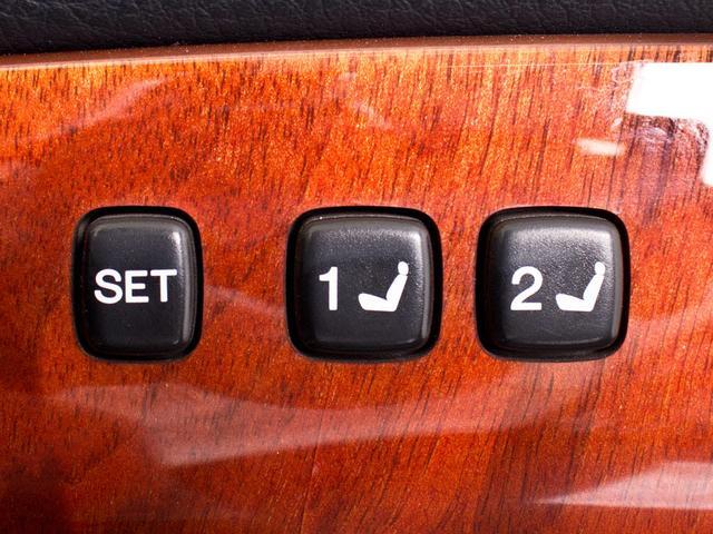 レクサス SC 430 黒革 マークレビンソン コンビハン HIDライト