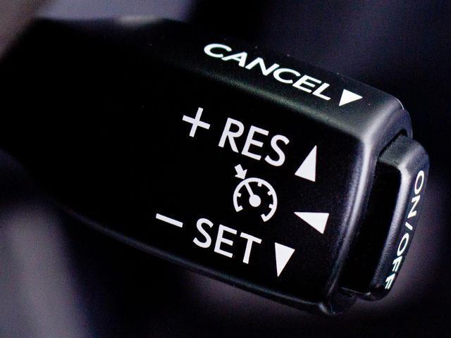 350 NEW黒革 HDD TVDVD HID バックカメラ(15枚目)