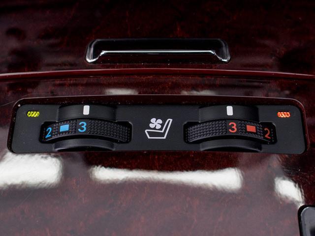 IS250 バージョンL BMWオースチンイエロースピンドル(16枚目)