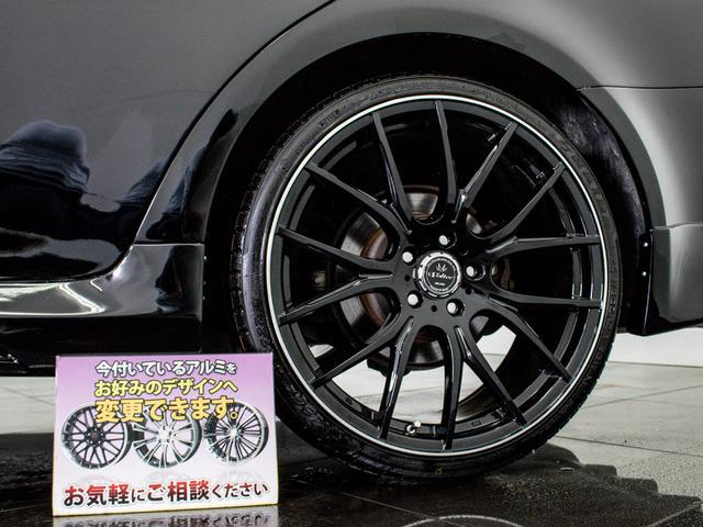 IS250 GS-FスピンドルLOOK HDD 20AW禁煙(7枚目)