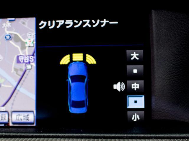 「レクサス」「LS」「セダン」「千葉県」の中古車18